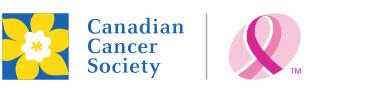 Pink Ribbon Cancer Society