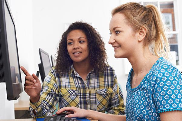 words included in digital marketing