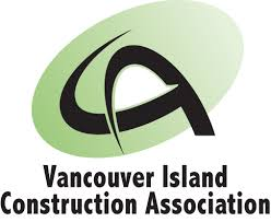 Vancouver Island Construction Association