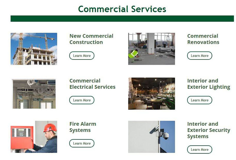 commercial-services-image