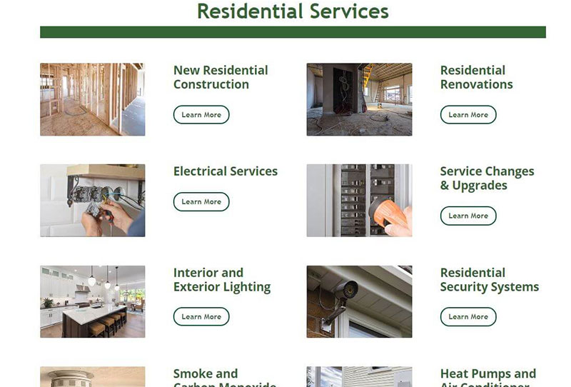 residential-services-image