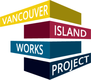 Vancouver Island Works Project