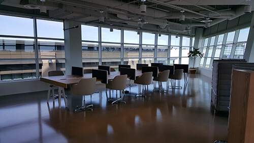 executive-table