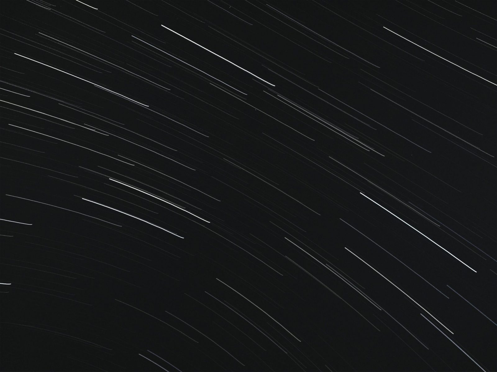 pexels-alex-conchillos-3745234