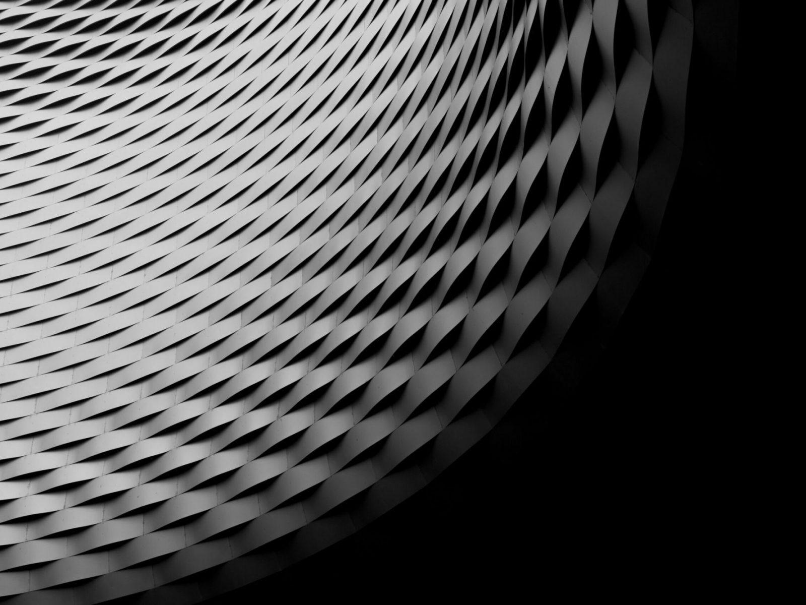 pexels-camille-staehler-2293507