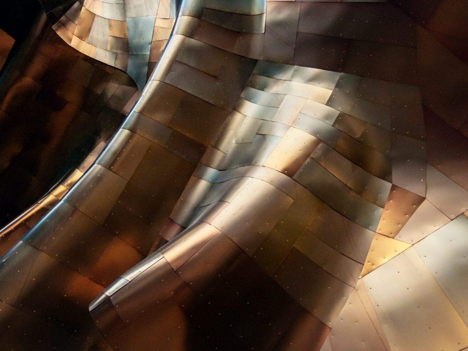 pexels-scott-webb-137594