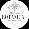 wcb-logo